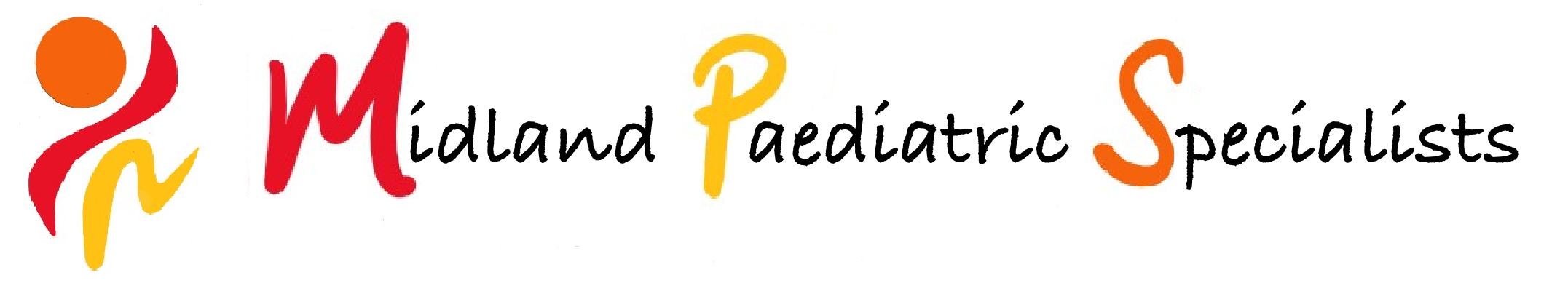 Midland Paediatrics