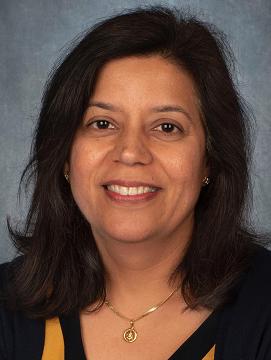 Dr Sneha Sadani