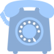 fx13-telephone-clipart-md-150x150